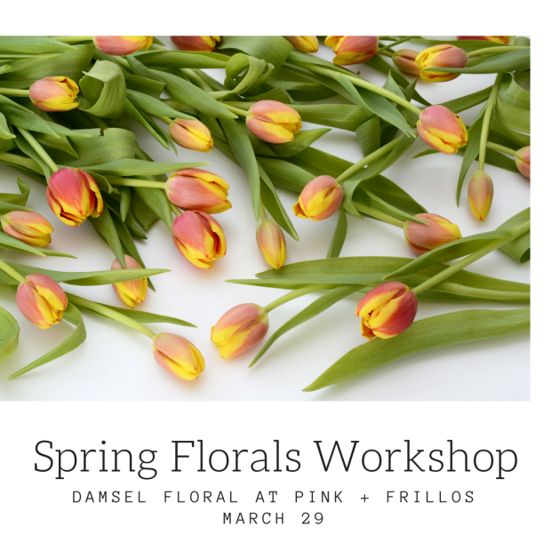 Spring Florals Workshop.png